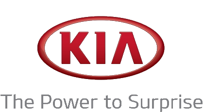 KIA the power to surprise
